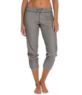 Vimmia Zen Yoga Sweat Pants