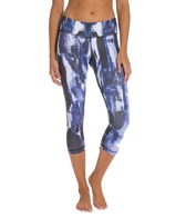 vimmia-printed-lightweight-compression-legging