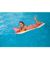 Intex Fashion Pool Mat
