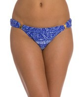 Vix Carioca Bia Full Bikini Bottom