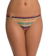 Vix Potira Bia Full Bikini Bottom