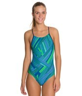 sporti-linear-micro-back-swimsuit