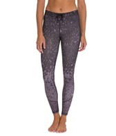 roxy-womens-break-free-running-pants