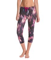roxy-womens-showdown-running-capri