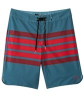 Reef Men's Haze Boardshort