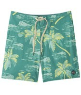 Reef Men's Vacation Boardshort