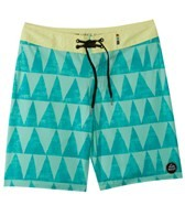 Reef Men's Tour Boardshort