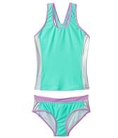 seafolly-girls-sunset-island-racerback-bikini-set-(6-16)