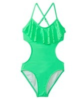 seafolly-girls-summer-camp-cut-out-monokini-(6-16)