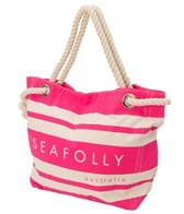 seafolly-girls-summer-camp-tote-bag