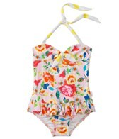 seafolly-girls-roses-are-pink-halter-one-piece-(6mos-7yrs)