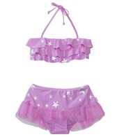 seafolly-girls-la-mermaid-ruffled-skirtini-set-(6mos-7yrs)