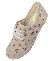 Roxy Torrey Shoe