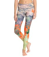 onzie-placement-print-legging