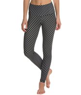 onzie-high-waist-long-legging