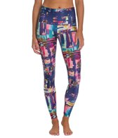 onzie-high-rise-long-legging