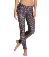 onzie-two-tone-long-legging