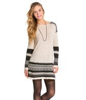 volcom-dark-water-sweater-dress