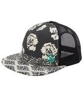 Volcom SHHH It's A Hat