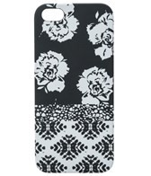 Volcom Chatty Cathy iPhone 5/5S Case