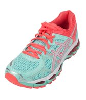 Asics Women's Gel-Kayano 21 Running Shoes