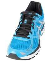 Asics Men's GT-2000 3 Running Shoes