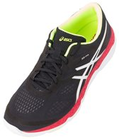 Asics Men's 33-FA Running Shoes