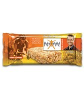 No Opportunity Wasted Energy Bar (12 Pack)