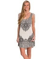 volcom-polar-gypsy-dress