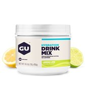 GU Hydration Drink Mix (24 Serving Canister)