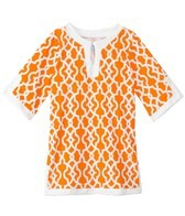 cabana-life-girls-clementine-shine-tunic-(2-6)