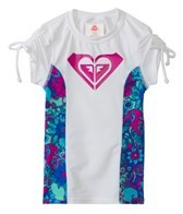 roxy-girls-beach-bound-s-s-rashguard-(8-16)