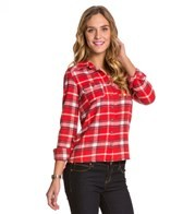billabong-nite-break-flannel