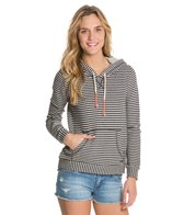billabong-little-hints-pullover-hoodie