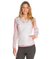 Brooks Women's LSD Lite Running Jacket IV