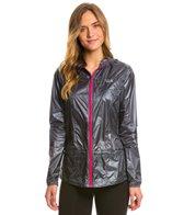 Mountain Hardwear Women's Ghost Lite Running Jacket