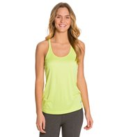 Mountain Hardwear Women's Wicked Running Tank