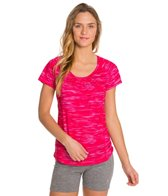 mountain-hardwear-womens-wicked-electric-short-sleeve-running-tee
