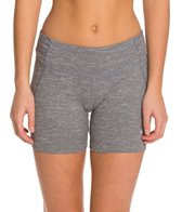 Mountain Hardwear Women's Mighty Activa Short