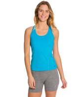 Mountain Hardwear Women's Mighty Activa Running Tank
