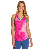 The North Face Women's Kokomo Burn Out Running Tank