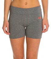 The North Face Women's Pulse Short Tight