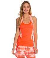 The North Face Women's Reactor Running Tank