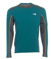 The North Face Men's GTD Running Long Sleeve