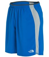 The North Face Men's GTD Short 7