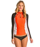 Aqua Sphere Women's Tight Rashguard
