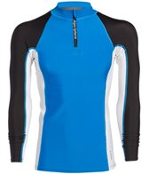 Aqua Sphere Adult Tight Rashguard