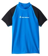 Aqua Sphere Adult Loose Rashguard