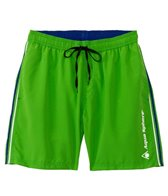 Aqua Sphere Tiber Board Short