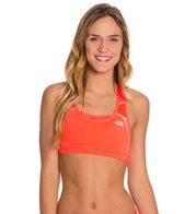 The North Face Women's Stow-N-Go II Running Bra